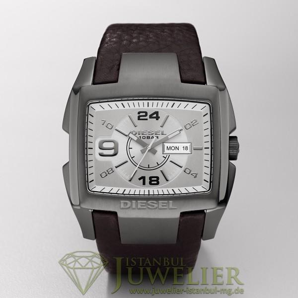 Juwelier Istanbul in Moenchengladbach Diesel Uhr DZ1216