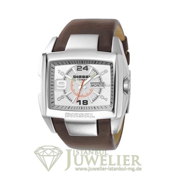 Juwelier Istanbul in Moenchengladbach Diesel Uhr DZ1273
