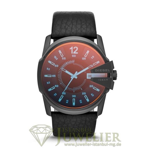 Juwelier Istanbul in Moenchengladbach Diesel Uhr DZ1657
