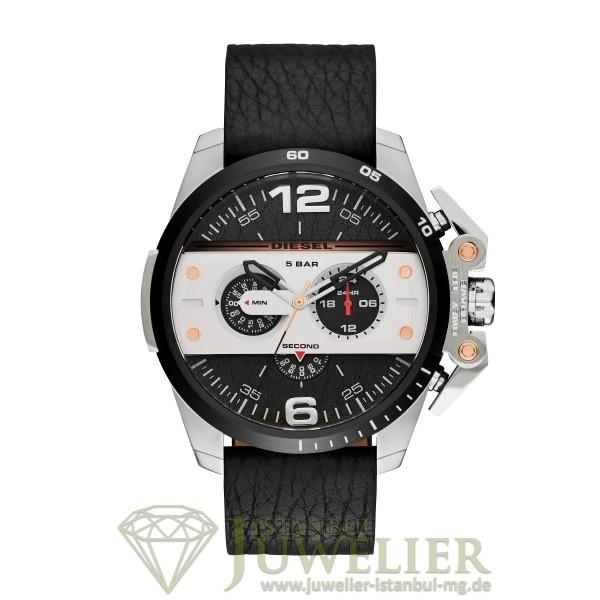 Juwelier Istanbul in Moenchengladbach Diesel Uhr DZ4361