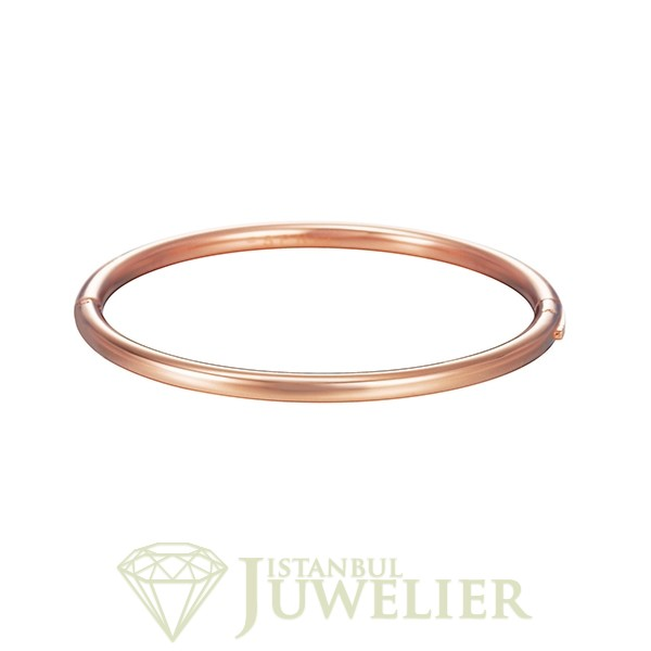 Juwelier Istanbul in Moenchengladbach Esprit Schmuck ESBA11258C600