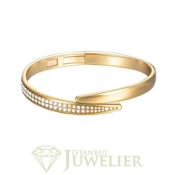 Juwelier Istanbul in Moenchengladbach Esprit Schmuck ESBA11298B600