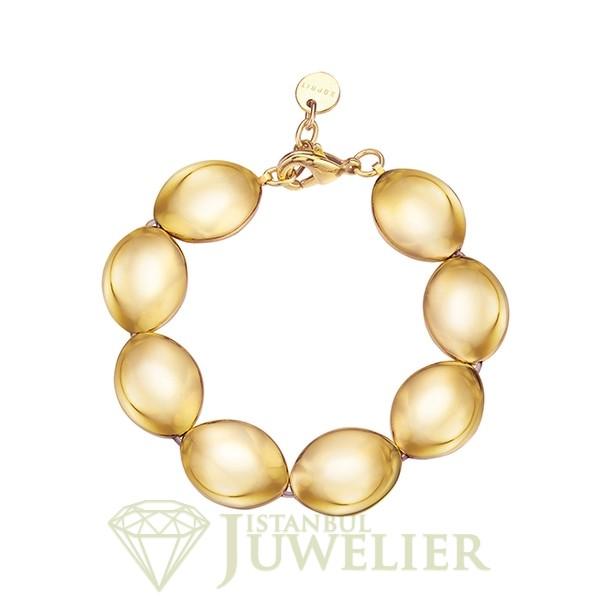 Juwelier Istanbul in Moenchengladbach Esprit Schmuck ESBR11809B180