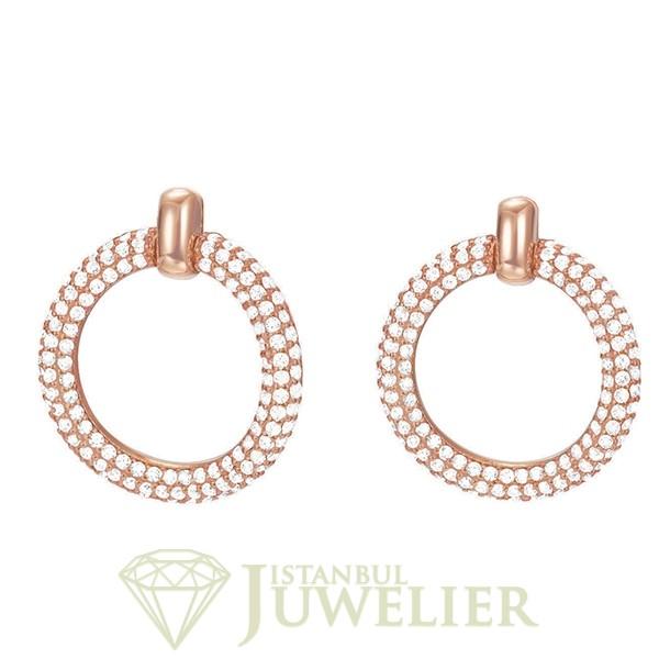 Juwelier Istanbul in Moenchengladbach Esprit Schmuck ESER02690C000
