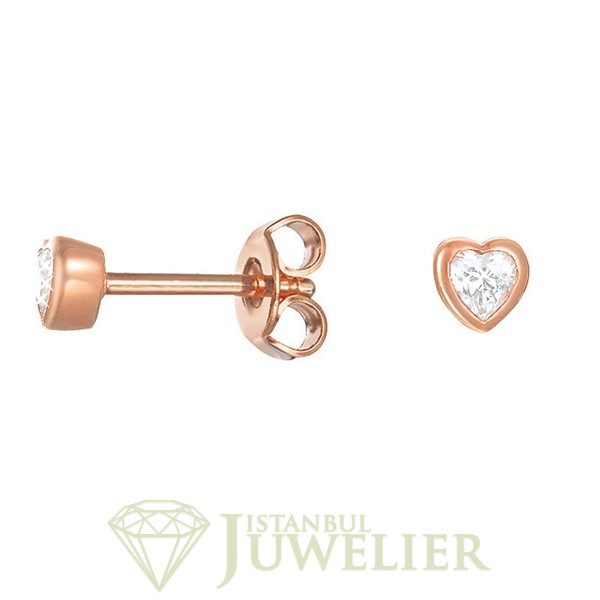 Juwelier Istanbul in Moenchengladbach Esprit Schmuck ESER02900C000