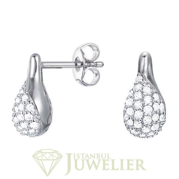 Juwelier Istanbul in Moenchengladbach Esprit Schmuck ESER92985A000
