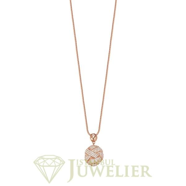 Juwelier Istanbul in Moenchengladbach Esprit Schmuck ESNL02752C800