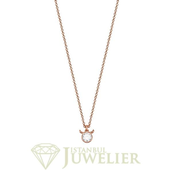 Juwelier Istanbul in Moenchengladbach Esprit Schmuck ESNL03215C420
