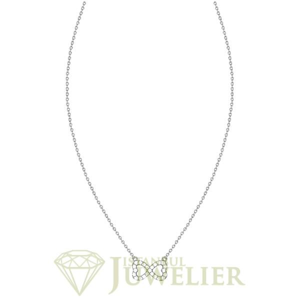 Juwelier Istanbul in Moenchengladbach Esprit Schmuck ESNL03262A420