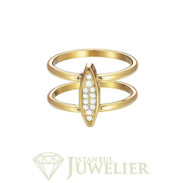 Juwelier Istanbul in Moenchengladbach Esprit Schmuck ESRG12856B180