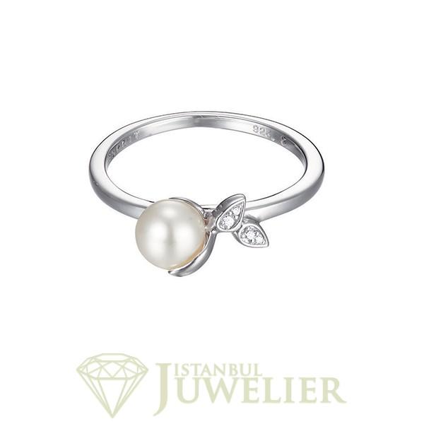 Juwelier Istanbul in Moenchengladbach Esprit Schmuck ESRG92743A180