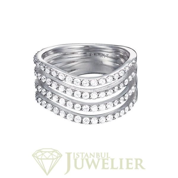 Juwelier Istanbul in Moenchengladbach Esprit Schmuck ESRG92823A180